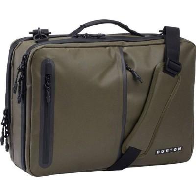 バートン Burton メンズ バックパック・リュック バッグ switchup blem backpack Keef Coated