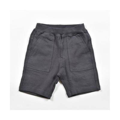 ハーフパンツ 101001 ZERO STANDARD ゼロスタンダード パンツ, Kids' Pants