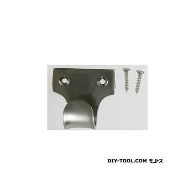 和気産業 真鍮フック サテンクローム IK-102