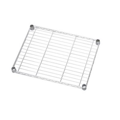 メタルシェルフ棚板SE-6046 アイリスオーヤマ 収納 整理 家具 ルーム リビング インテリア 棚 メタルラック ラック棚板 インテリア オフ