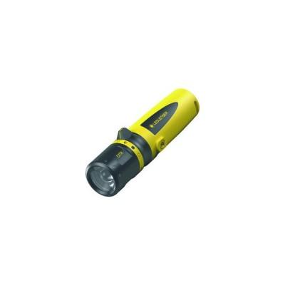 LEDLENSER/レッドレンザー  充電式防爆懐中電灯(LED) EX7R 502101