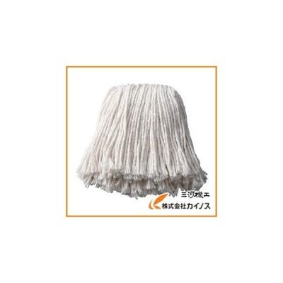 コンドル (モップ替糸)モップ替糸 Y−2 #8 C334-008X-MB C334008XMB