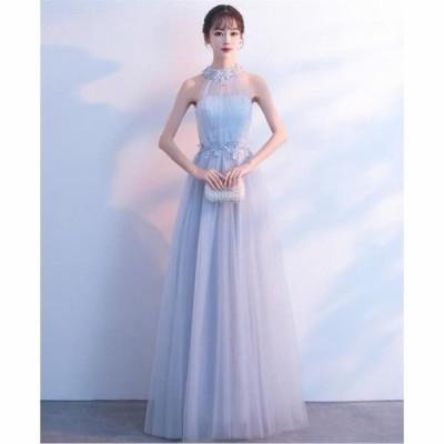 花嫁 素敵 綺麗 手作り セール ワンピース パーティードレス 二次会ドレス 結婚式 ライダル プリンセスライン ウエディングドレス 女性