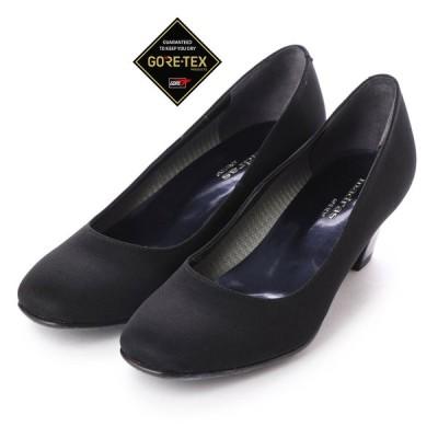 送料無料 madras マドラス パンプス 高級革靴 婦人靴 本物の履き心地 本革 レデースシューズ 新品 MAL4501 取り寄せ