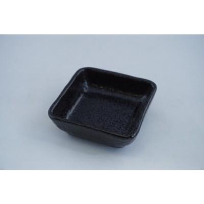 黒角小付 美濃焼 日本製 小鉢 小付 和食器