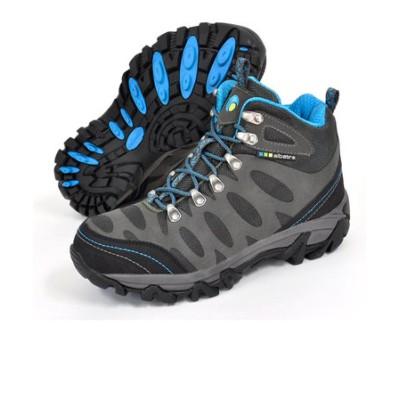 creator クリエイター alts1120 trekking shoes