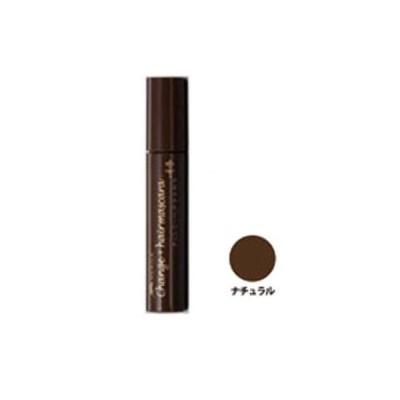 【取り寄せ商品A】メリカ チェンジヘアマスカラ ナチュラルブラウン 10ml