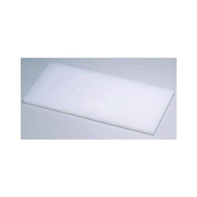 まな板 住友抗菌スーパー耐熱まな板MINIK 400×200×H20mm 7-0341-0104 8-0347-0104