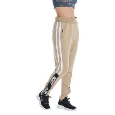 パンツ BEAT PANTS/ロキシーサイドラインボトムス