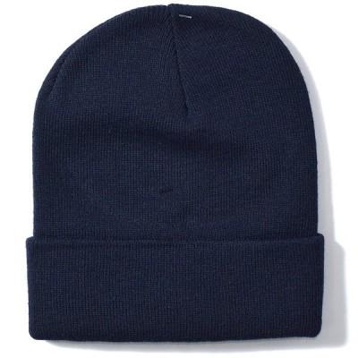 ROTHCO ロスコ DELUXE FINE KNIT WATCH CAP ニットキャップ ニット帽 ビーニー キャップ CAP 5789 NAVY