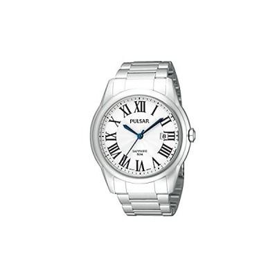 Pulsar Watch ps9179X 1