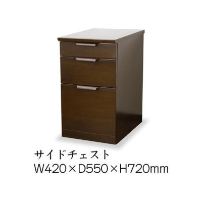 TOKAI KAGU/東海家具工業 Morris モーリス サイドチェストメーカー直送商品 送料無料(一部地域をのぞきます。) 設置込