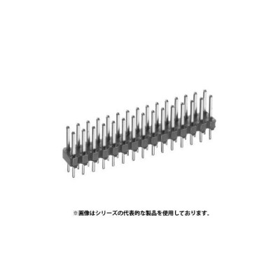 ヒロセ電機 A1-10PA-2.54DSA(71)