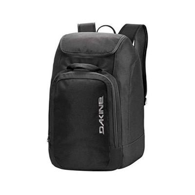 Dakine Boot Pack 50L Black OS【海外平行輸入品】