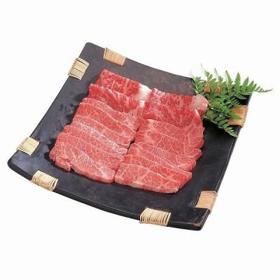 和歌山 熊野牛 焼肉 2250023 贈り物 ギフト お取り寄せ グルメ 和歌山 送料無料