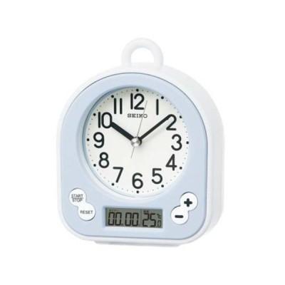 セイコー  キッチン・お風呂用時計 BZ358L(新発売)