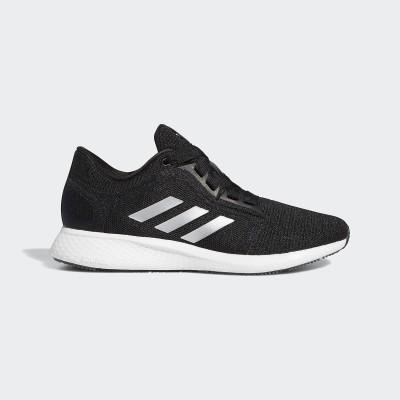 adidas (アディダス) EDGE LUX 4 24.0cm . レディース KZU51 FW9262