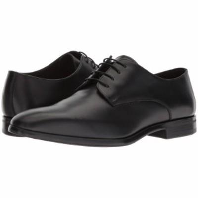ブルーノ マリ Bruno Magli メンズ 革靴・ビジネスシューズ シューズ・靴 seneca Black