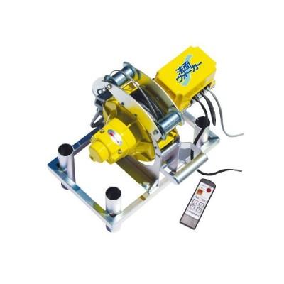 トーヨーコーケン 法面ウォーカー NT-4R