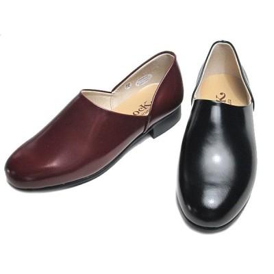 ハルタ HARUTA 150 スポックシューズ レディース 靴