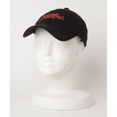 ZOZOUSED / キャップ【FIORUCCIコラボ】 WOMEN 帽子 > キャップ