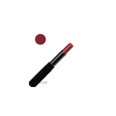 ♪ #A02エレガントレッド ドクターシーラボ Dr.Ci:Labo ミネラルモイスチャールージュ 2g<口紅・リップカラー・リップケア・石けんオフ><Dr.CiLabo>