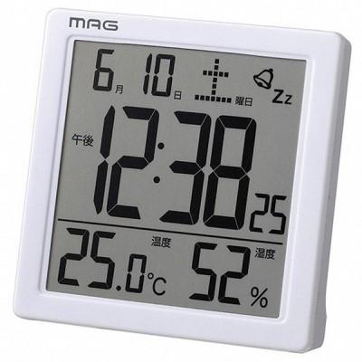 デジタル時計 カッシーニ1個