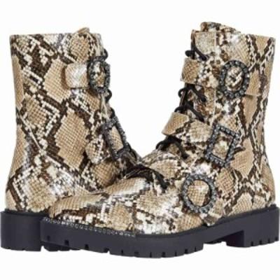 ジェシカシンプソン Jessica Simpson レディース ブーツ シューズ・靴 Kirlah Neutral