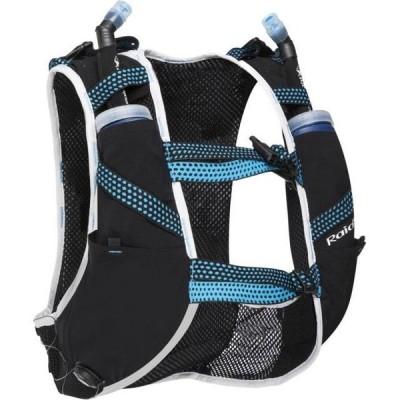 レイドライト 共用 給水具 保湿ベスト Responsiv 10L Hydration Vest