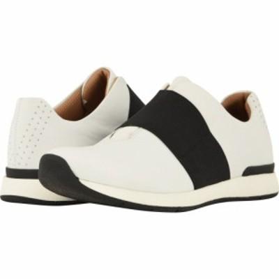 バイオニック VIONIC レディース スニーカー シューズ・靴 Codie White
