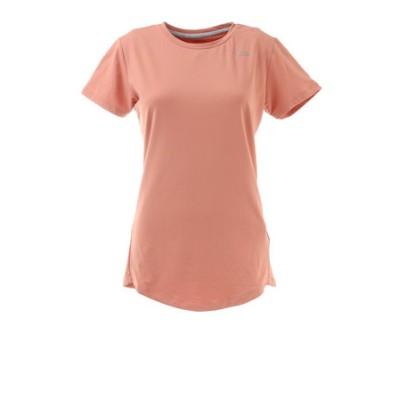オークリー(OAKLEY)RAD PROMPT PLAIN Tシャツ FOA500150-80H 半袖