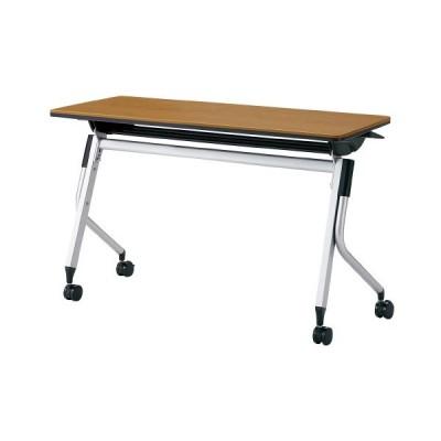 送料無料 会議テーブル リネロ2 LD-415 T2 jtx 610378 プラス