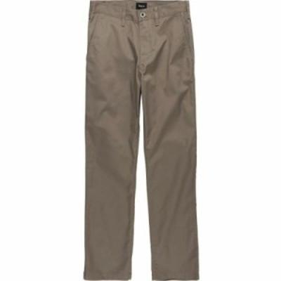 ルーカ その他ボトムス・パンツ Americana Pants Dark Khaki