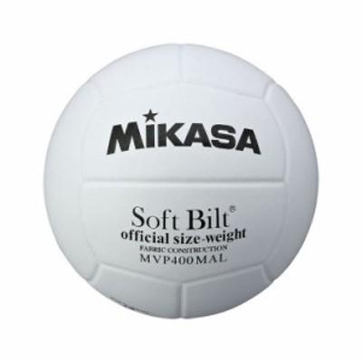 ミカサ(MIKASA) バレーボール 練習球4号 MVP400MALP