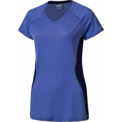 『在庫処分品』コアラン SS Tシャツ  PUMA プーマ Tシャツ (515780)