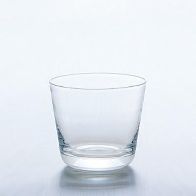 【日本製】Eラインシリーズ / フリーカップ (220ml) [6個入り]  アデリア