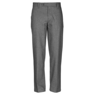 BONSAI パンツ  メンズファッション  ボトムス、パンツ  その他ボトムス、パンツ グレー