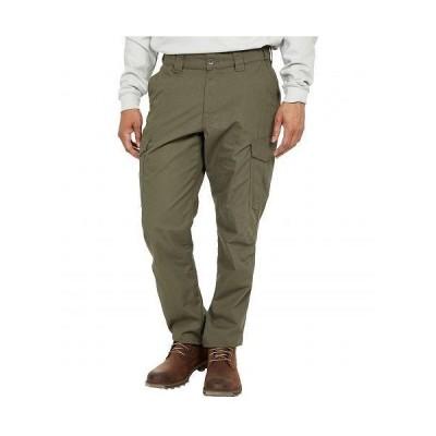 5.11 Tactical ファイブイレブンタクティカル メンズ 男性用 ファッション パンツ ズボン Connor Cargo Pants - Ranger Green