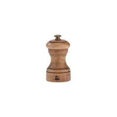 PEUGEOT アンティークソルトミル 「ビストロ」 10cm 30940