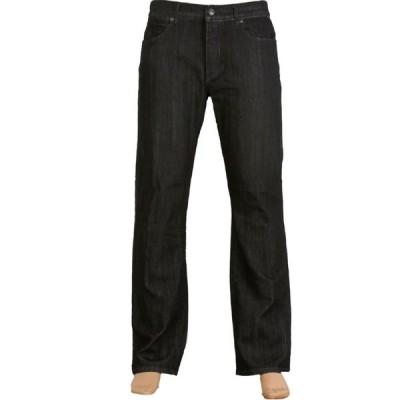 クルー KR3W メンズ ジーンズ・デニム ボトムス・パンツ Klassic Basics Jean black