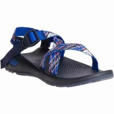 チャコ サンダル・ミュール Z/1 Classic Sandals LUNAR ECLIPSE