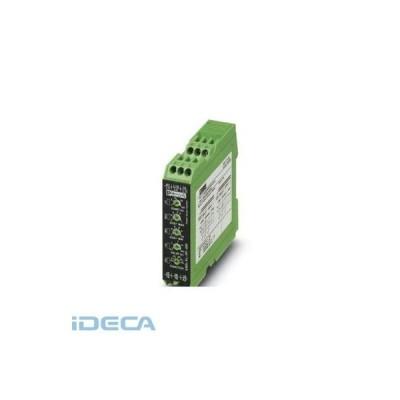 DW37932 監視リレー - EMD-FL-PF-400 - 2885809 ポイント10倍
