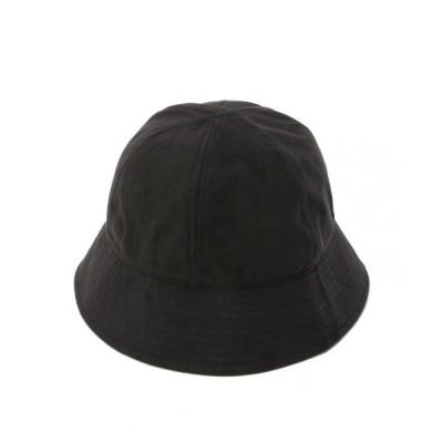 帽子 ハット エコスエードセーラーハット / LAKOLE