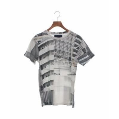 ETUDES STUDIO エチュードスタジオ Tシャツ・カットソー メンズ