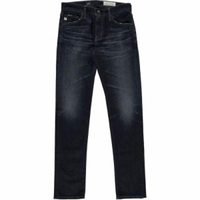 エージージーンズ AG Jeans メンズ ジーンズ・デニム ボトムス・パンツ Tellis Modern Slim Fit Jeans Gone
