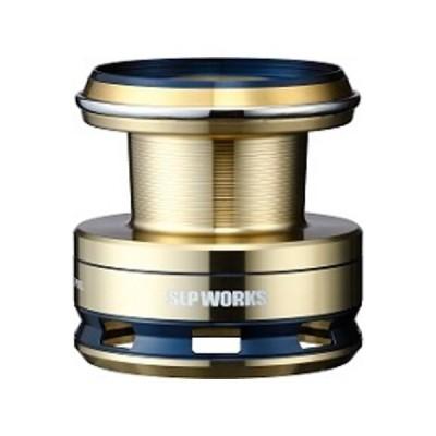 SLPワークス  ロードラグチューン 8000S スプール ゴールド (G2) [90]