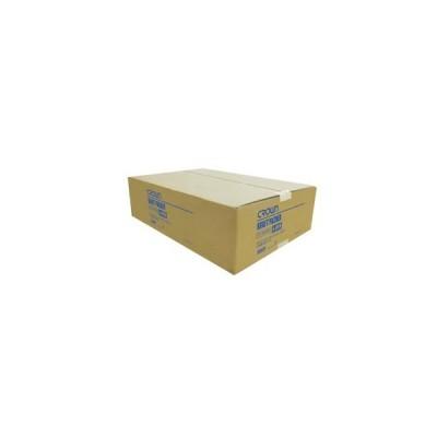 クラウン クラウンクラフトパッカー 50枚入 規格:角0/B4判用