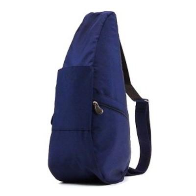 ヘルシーバックバッグ The Healthy Back Bag ボディバッグ 7304 NAVY NV