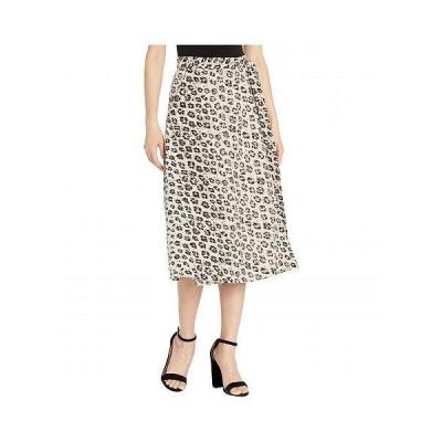 Joie ジョア レディース 女性用 ファッション スカート Collen - Cappuccino