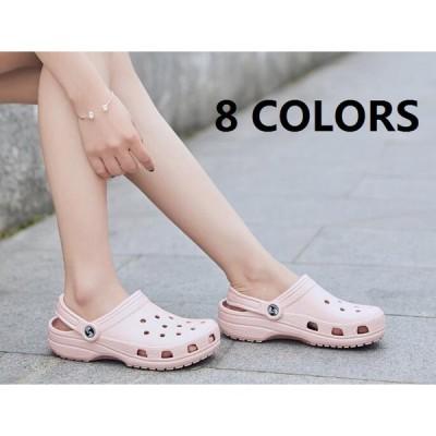 サンダル ビーチサンダル メンズ レディース シューズ 夏の定番 人気単品 靴 つっかけ 20代30代40代